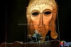 спетакль Иисус Христос-суперзвезда