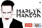 Marilyn Manson (Мэрилин Мэнсон)