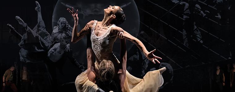 Борис Эйфман. Юбилей (гала-концерт)