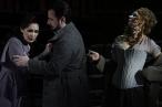 опера Богема